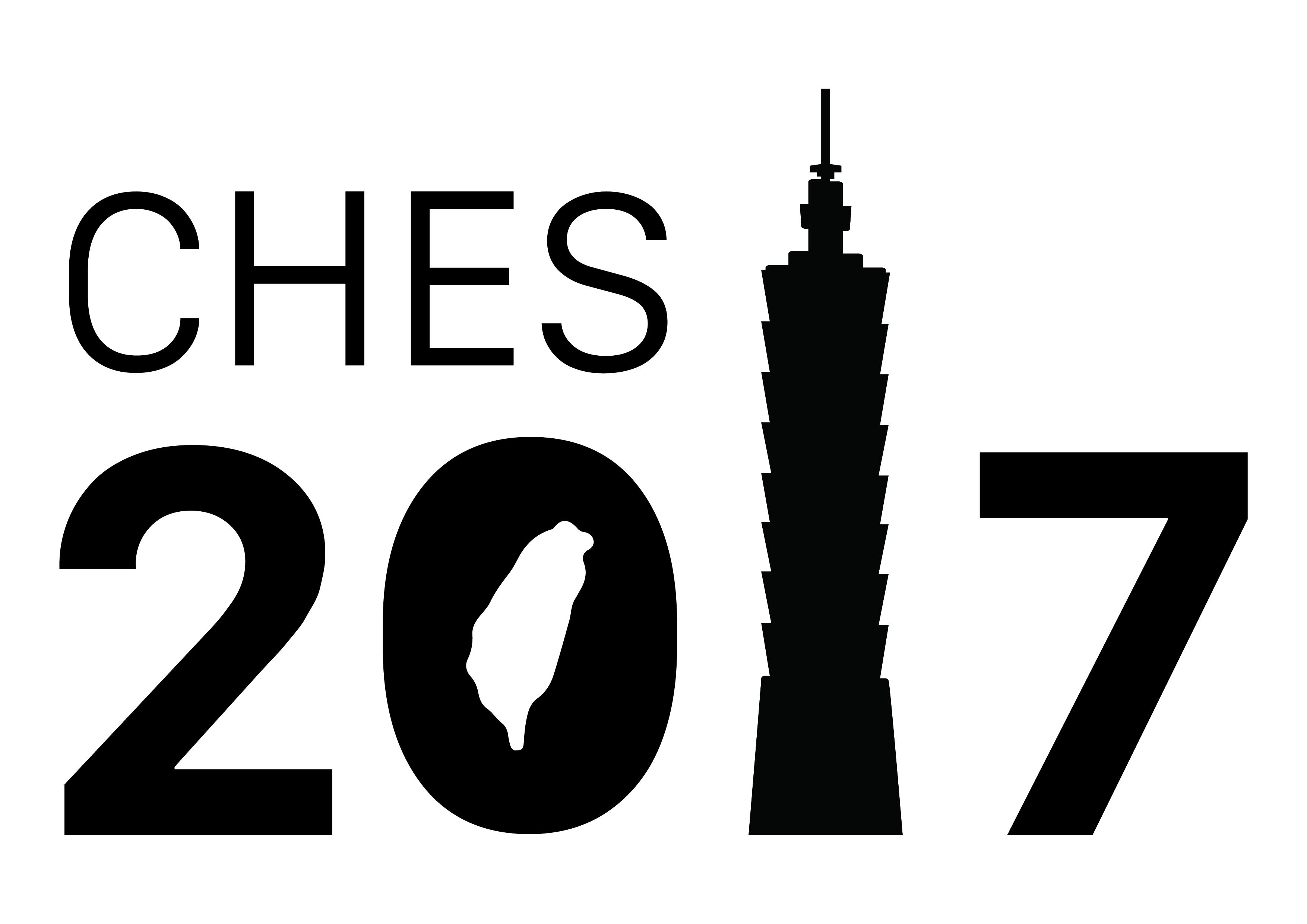 Ches2017g news buycottarizona Images